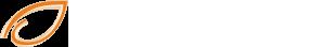NASTASI | import export mandorle